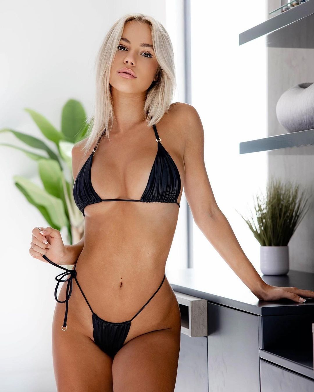 Local Hookup Dating